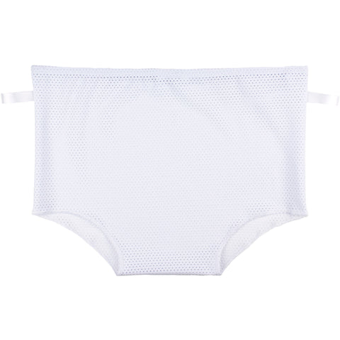 Stretch Mesh Fixation Brief