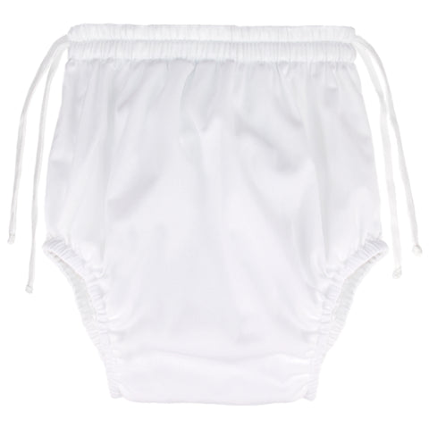 Adult's Incontinence Swimming Nappy