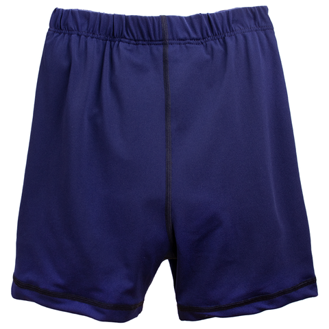 Kid's Incontinence Swim Shorts