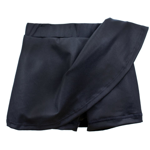 Girl's Incontinence SwimSkort