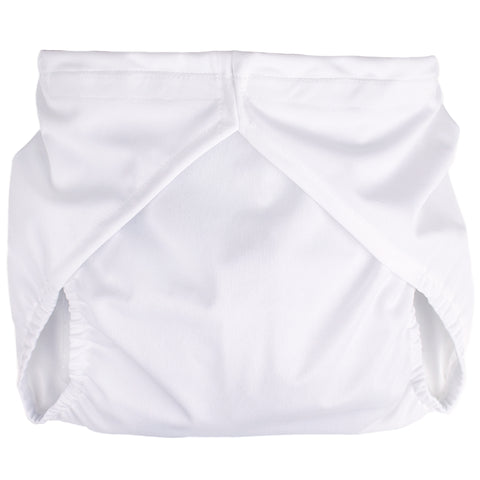 Waterproof Pants (Adult's Front Opening)