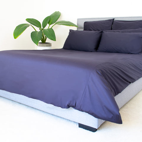 Waterproof Quilt/Doona Cover