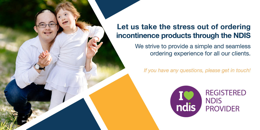 Questions? Assistance? Never hesitate to contact our friendly staff.