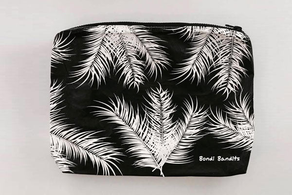 'Palms' Wet / Dry Bag