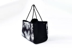 Neoprene Bondi Beach Bag