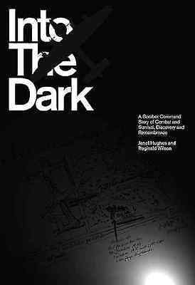 Into the Dark - Signed Limited Slipcase Edition
