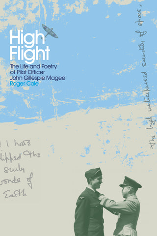 High Flight (paperback)