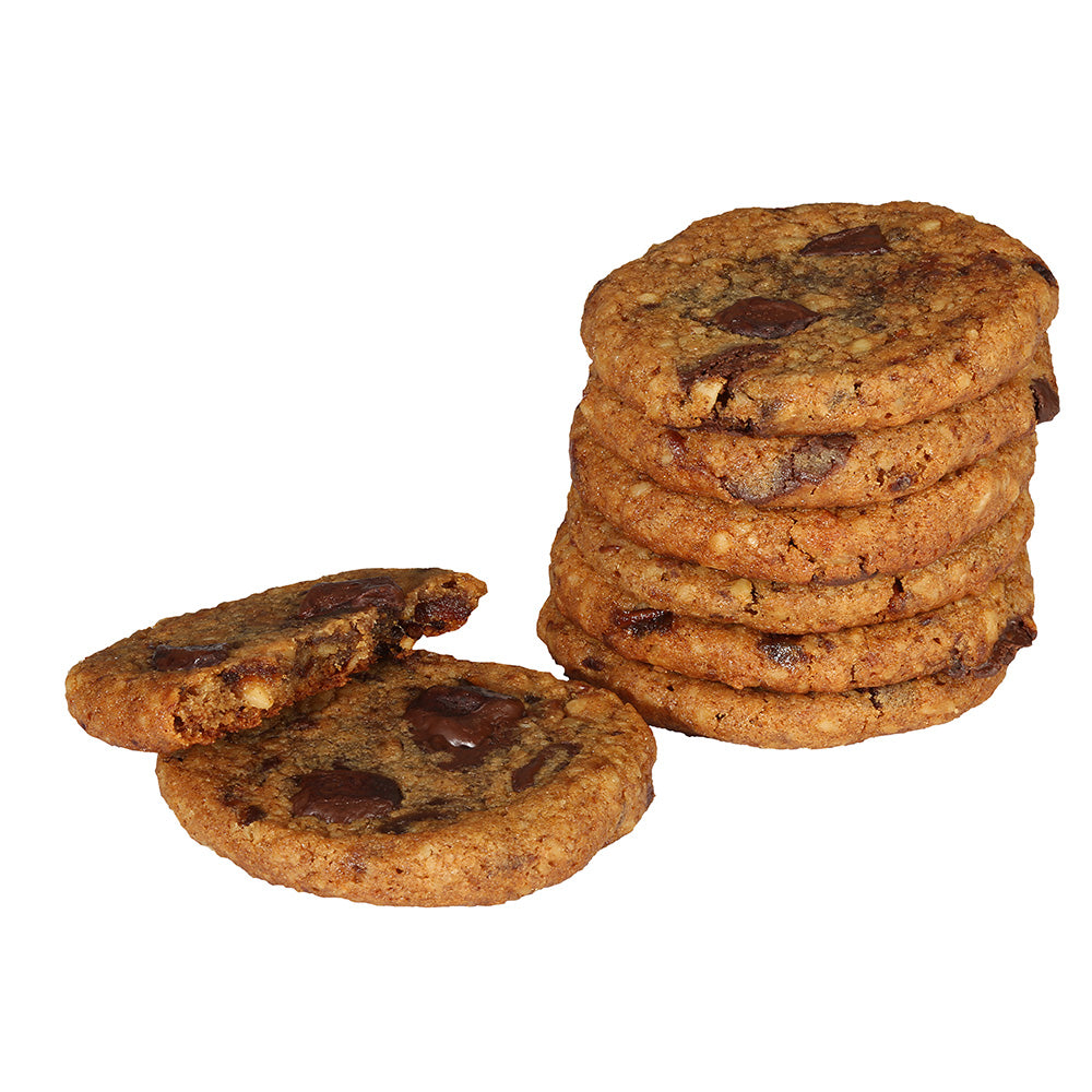 Date Flavoured Truffle Infused Cookies - 240g