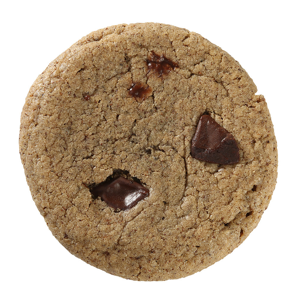 Gahwa Arabian Coffee Truffle Infused Cookies - 240g