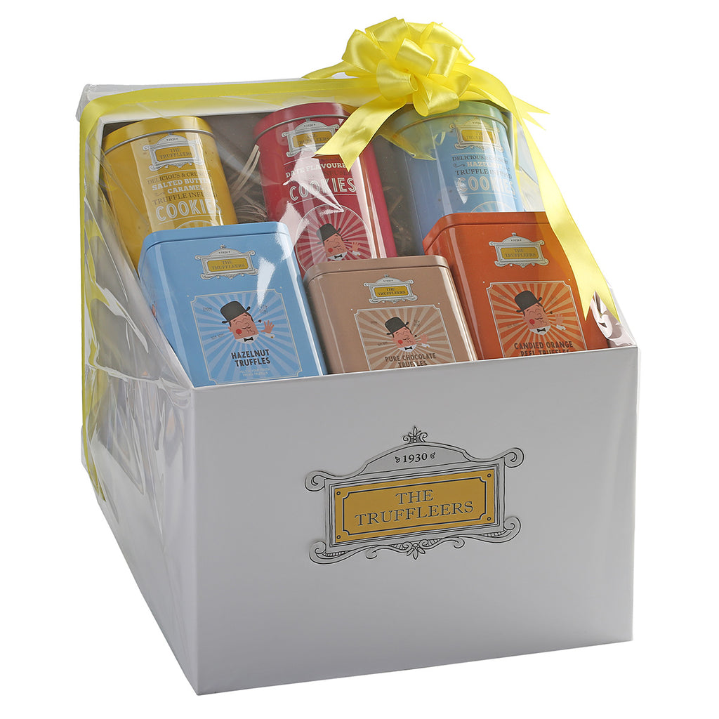 The Bernadette Hamper