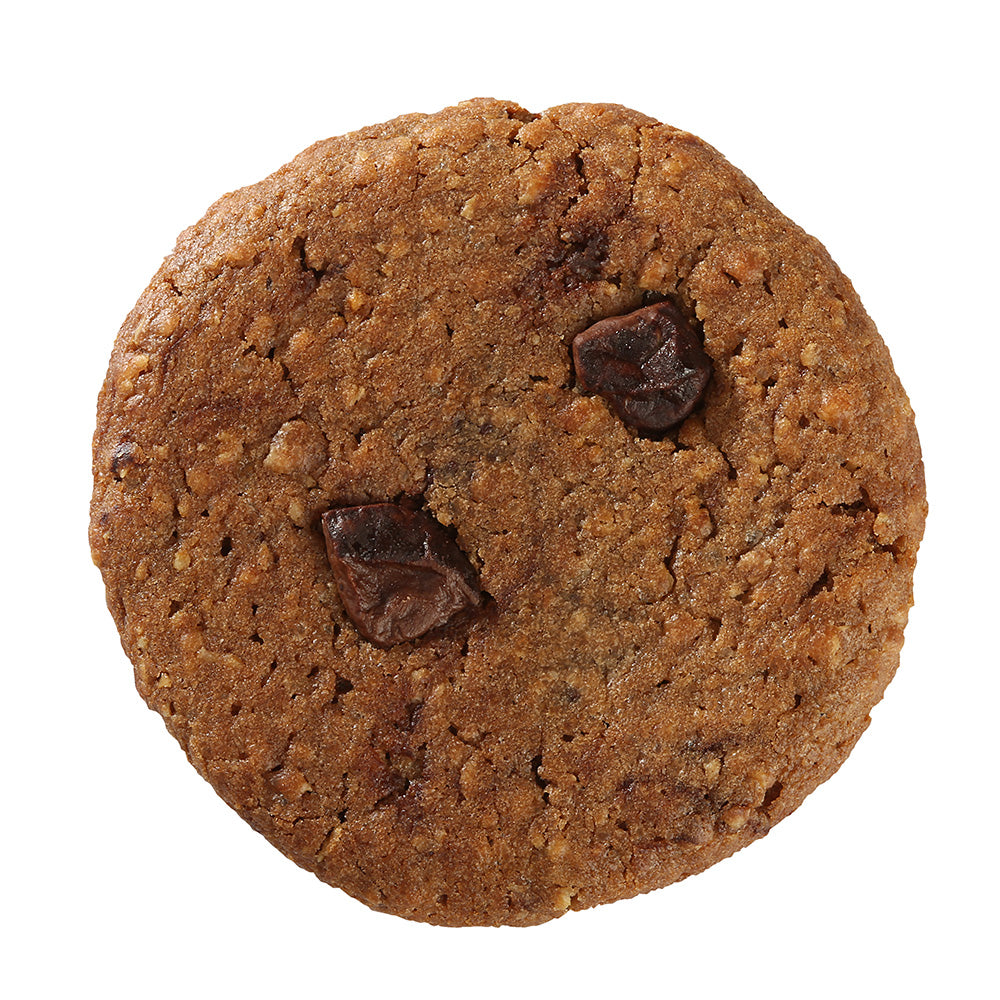 Hazelnut Truffle Infused Cookies - 240g