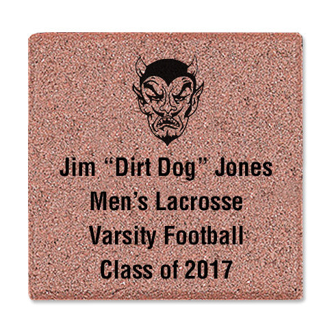 Commemorative Brick Pavers