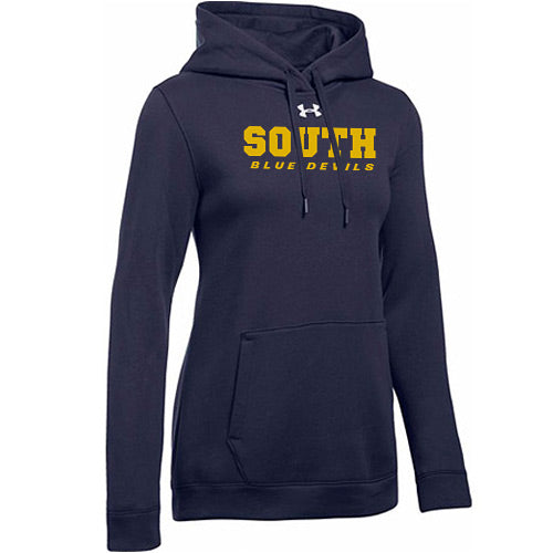 Women's Fleece Hoodie Sweat Shirt