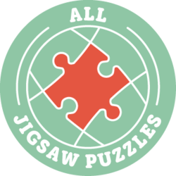 All Jigsaw Puzzles Ireland