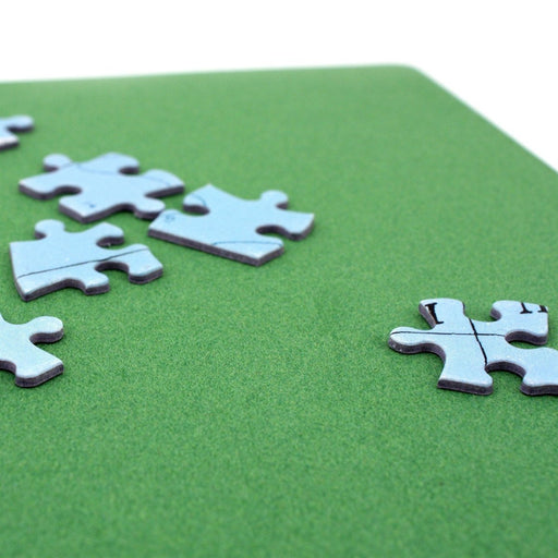 Jigsaw Puzzle Piece Sorter (Pack of 3) - All Jigsaw Puzzles UK  - 2