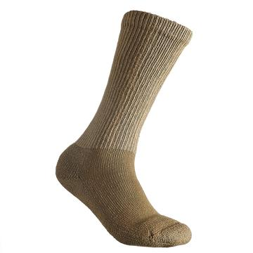 Outdoor/Work Boot Sock- 2PK - Anti Microbial and Odor Free Clothing