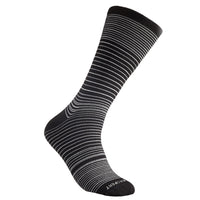 Dress Sock - 3PK - Anti Microbial and Odor Free Clothing