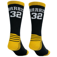Game Day Socks® - Franco Harris