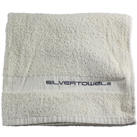 SilverTowel Bath Plus - Anti Microbial and Odor Free Clothing
