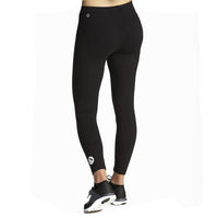 Leggings - Anti Microbial and Odor Free Clothing
