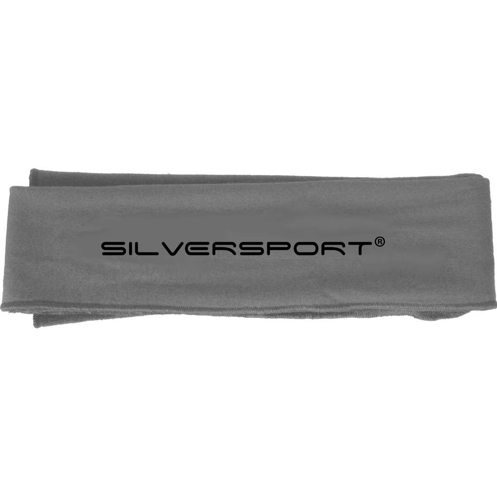 Swol Fitness Bamboo Towel: SilverSport: Keeping Sports Clean