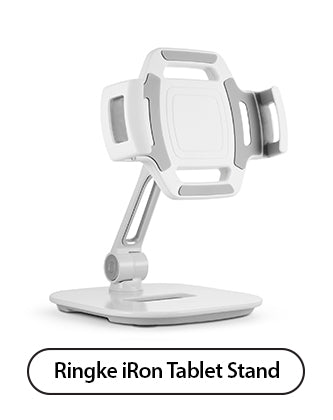 ringke iron tablet stand