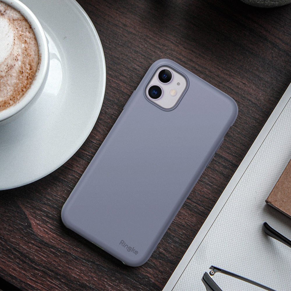 apple iphone 11 xi pro max ringke air-s case cover