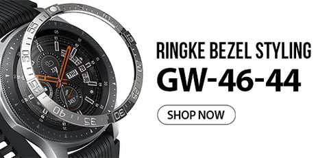 https://www.ringkestore.com/collections/ringke-bezel-ring/products/galaxy-watch-46mm-gear-s3-frontier-classic-premium-bezel-ring?variant=31621907316839