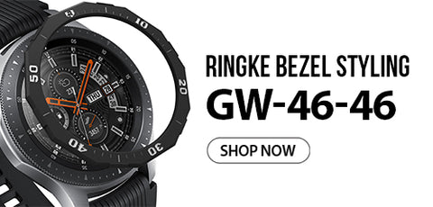 https://www.ringkestore.com/collections/ringke-bezel-ring/products/galaxy-watch-46mm-gear-s3-frontier-classic-premium-bezel-ring?variant=31621922455655