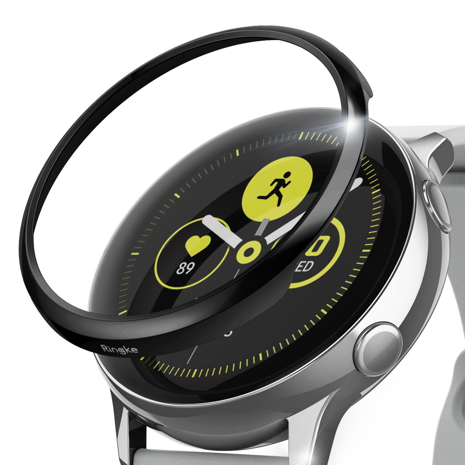 galaxy watch screen protector