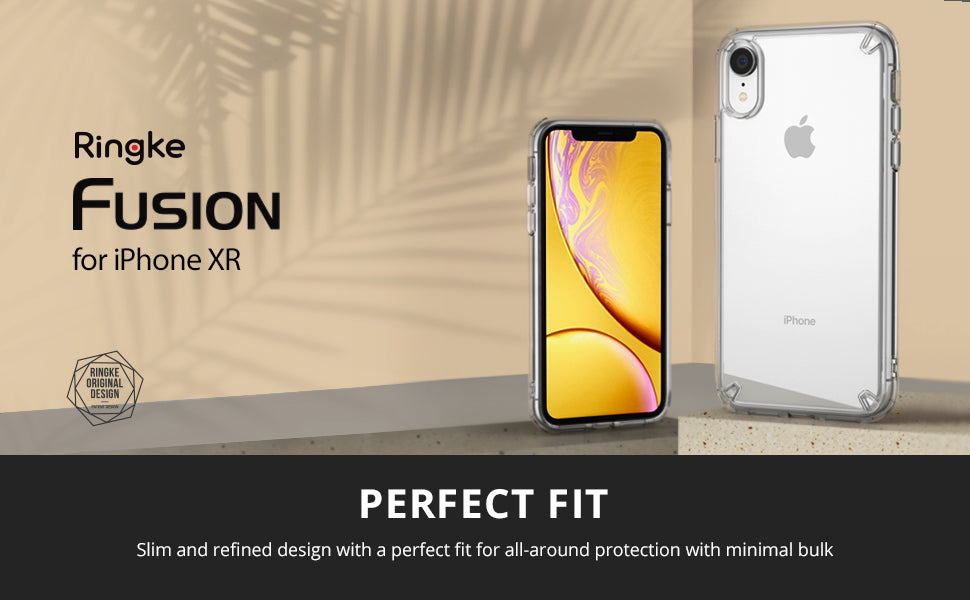 iphone xs xr xs max case cover