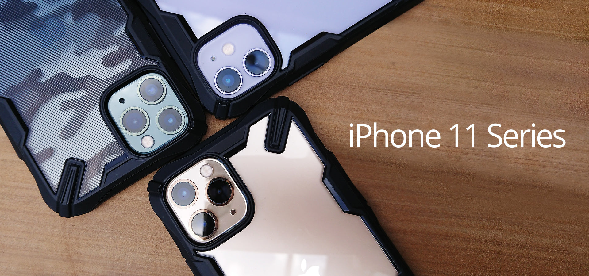 ringke case collection for iphone 11 series