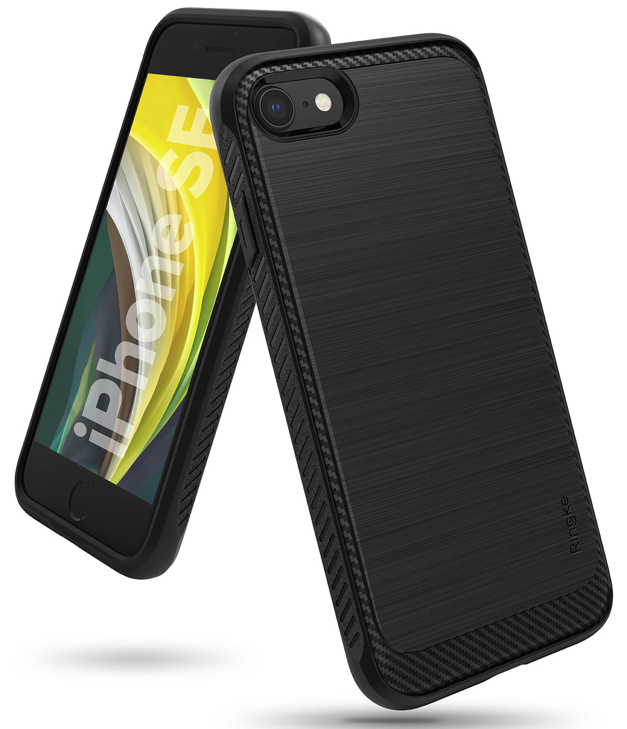 iPhone 7 / 8 / SE 2020 Case | Onyx