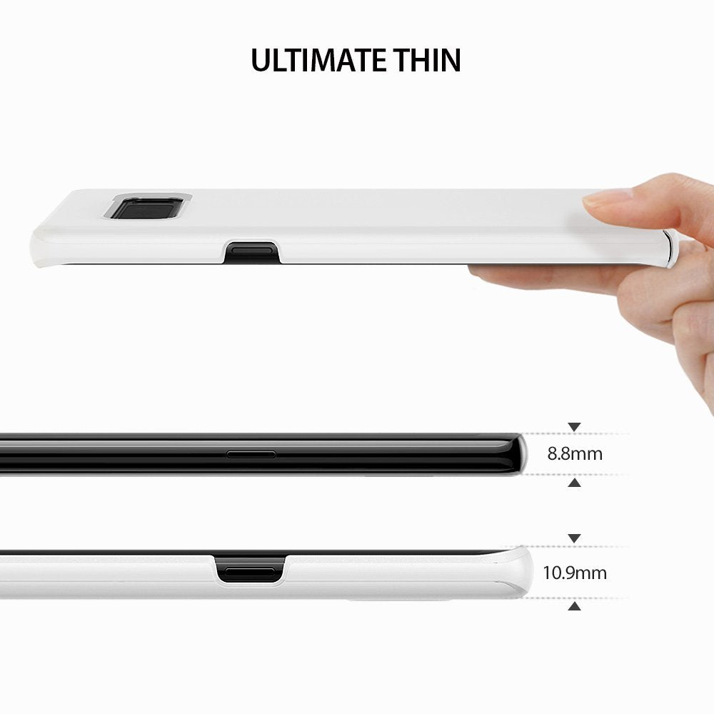 ultimate thin