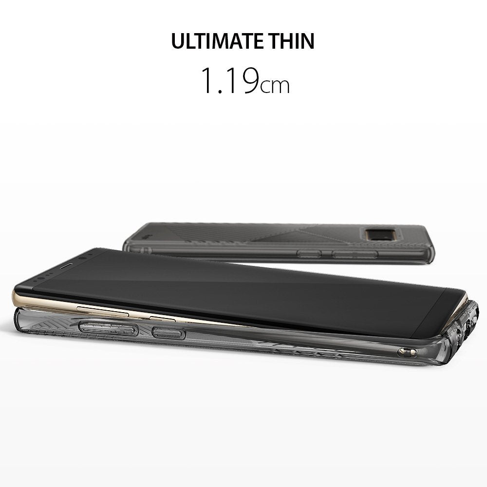 ultimate thin 1.19cm