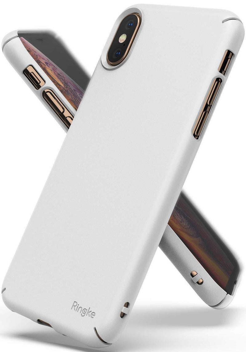 iPhone XS [SLIM]
