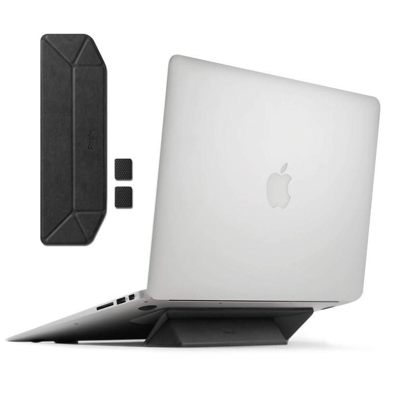 Ringke Smart Folding Laptop Stand