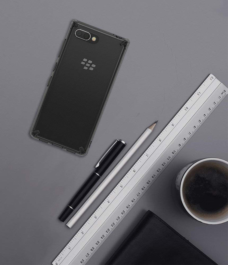 blackberry key2 fusion