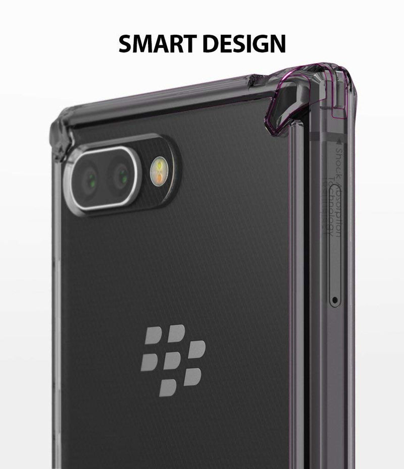 BlackBerry KEY2 [FUSION]