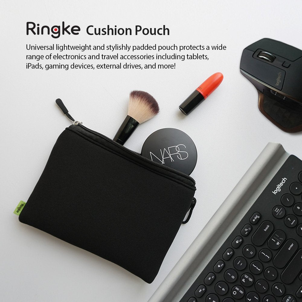 ringke cushion pouch 9.44in (240mm) x 6.69in (170mm)