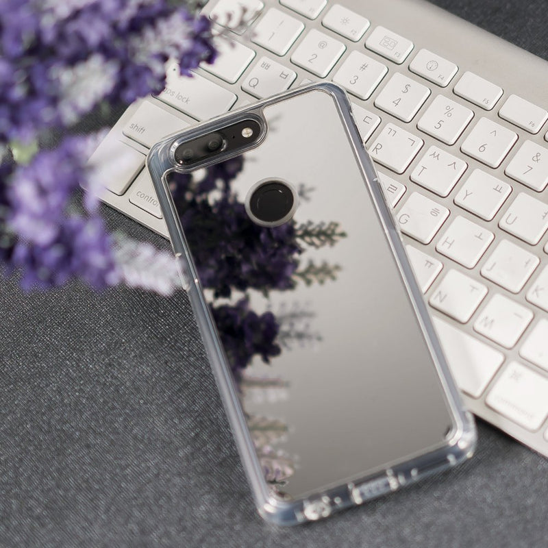 oneplus t mirror case