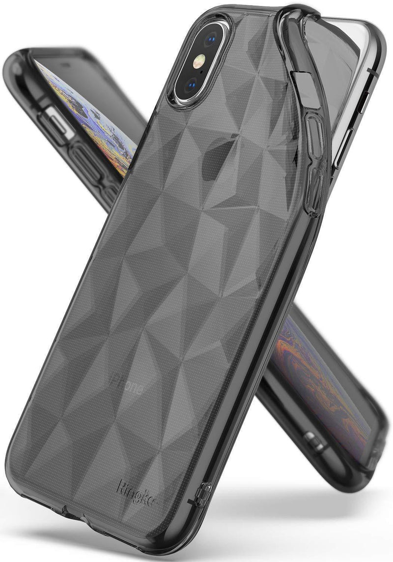 iphone xs air case prism