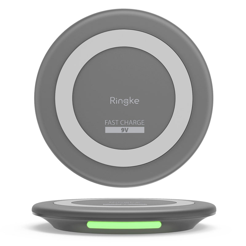 Ringke® Wireless Charging Pad
