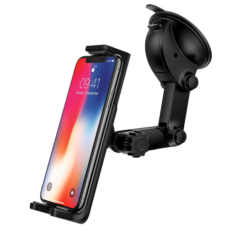 ringke monster car mount black