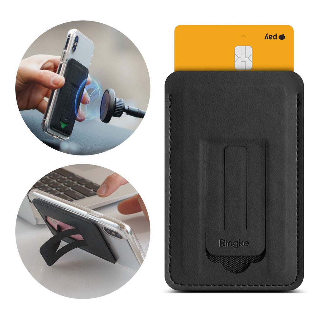 Ringke® Multi Card Holder