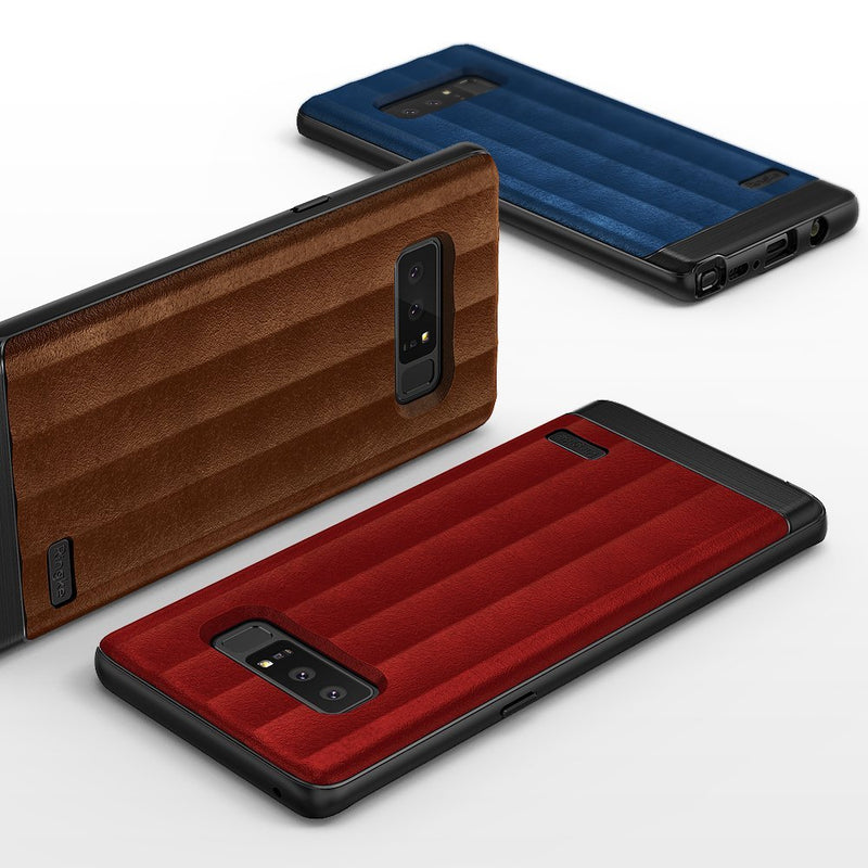 samsung galaxy note 8 ringke flex s case