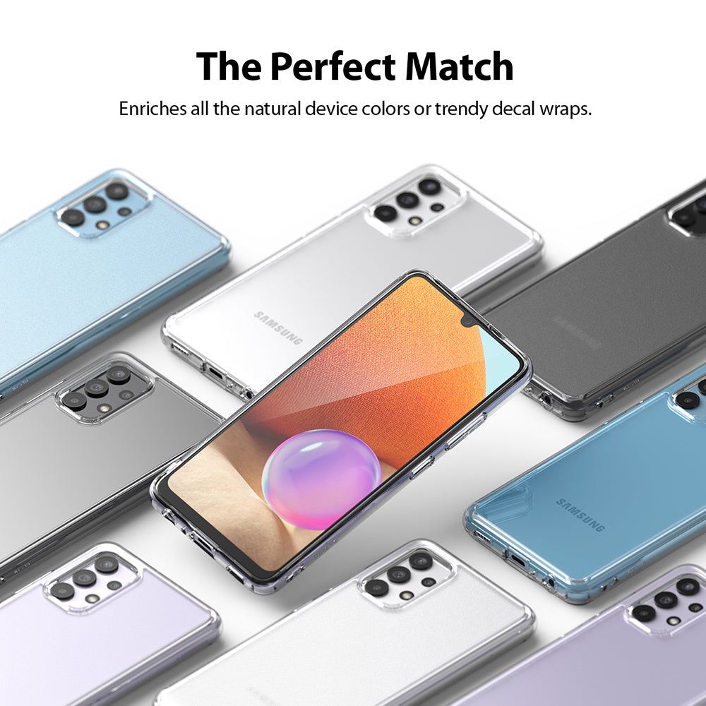 the perfect match enriches all the natural device colors or trendy decal wraps