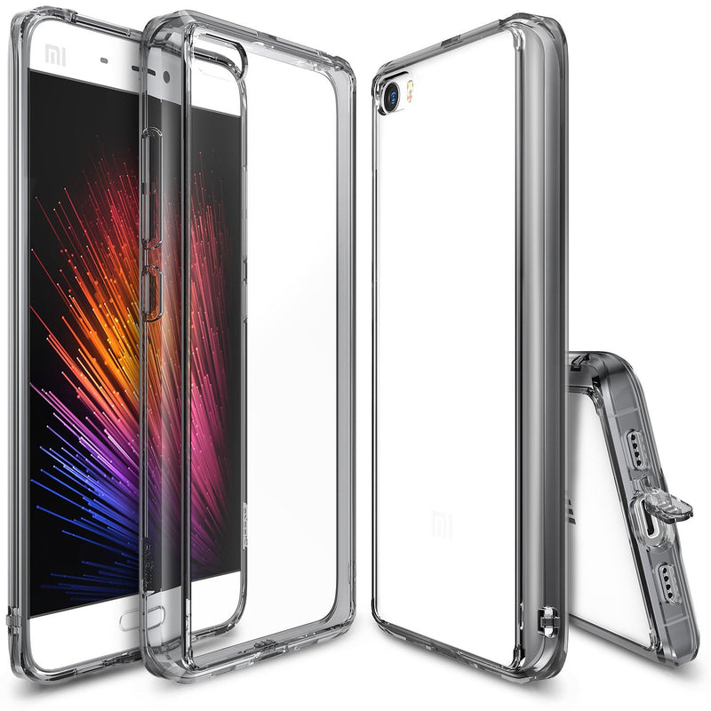 Ringke® Xiaomi Cases