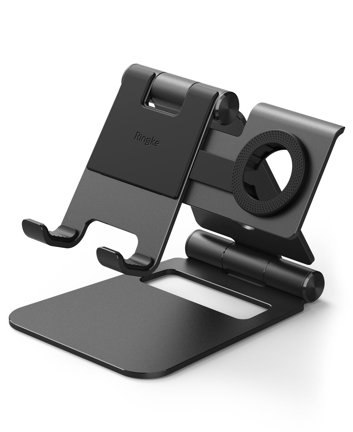 Ringke Super Folding Stand for apple watch