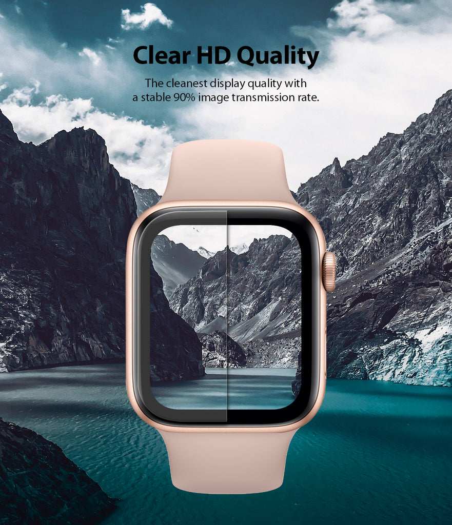 clear hd quality : the clearnest display quality with a stable 99% image transmission rate